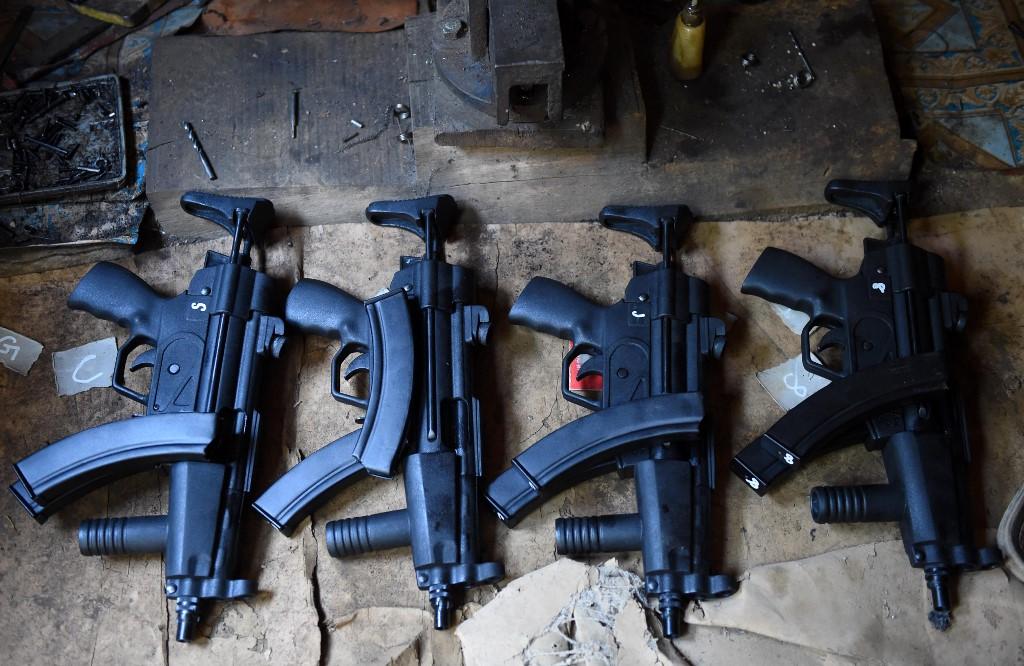سلاح تركي.jpg