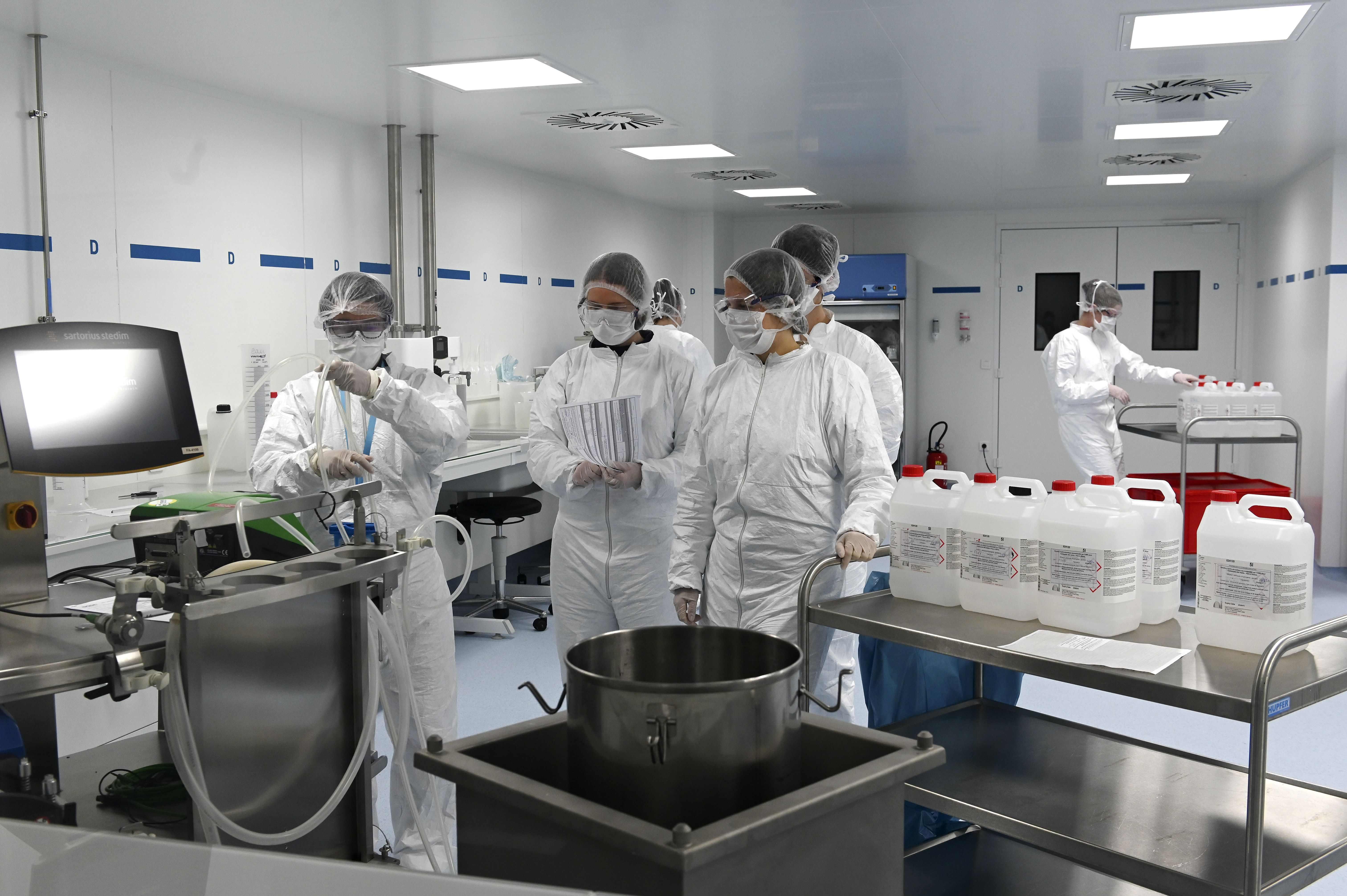 هل تبقى تجارب وباء كورونا محفورة في الذاكرة، أم تزول إذا انحسرت العدوى؟