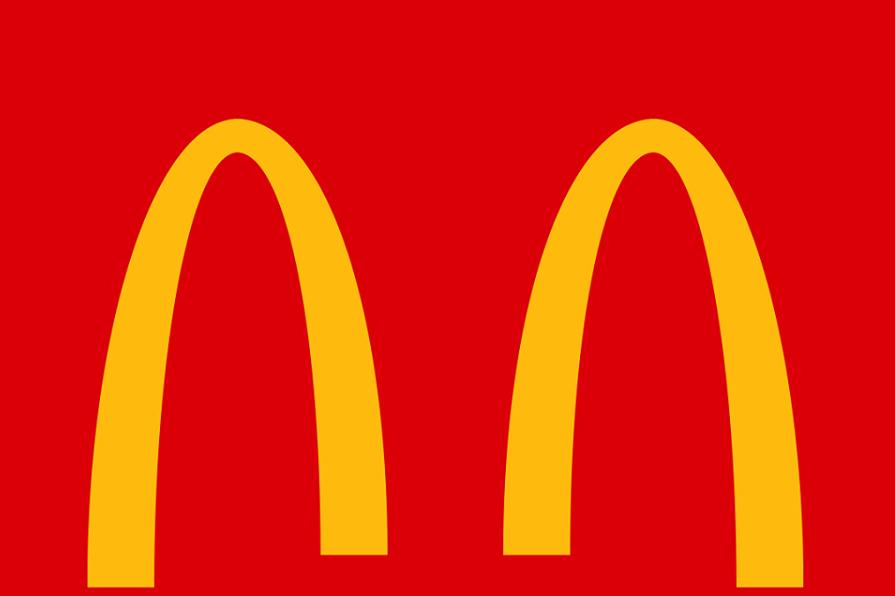 فصل لوغو ماكدونالدز(صفحة McDonald's على فيسبوك)-1.png