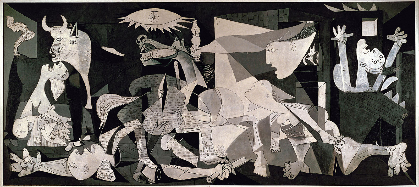 Guernica-canvas-Pablo-Picasso-Madrid-Museo-Nacional-1937.jpg