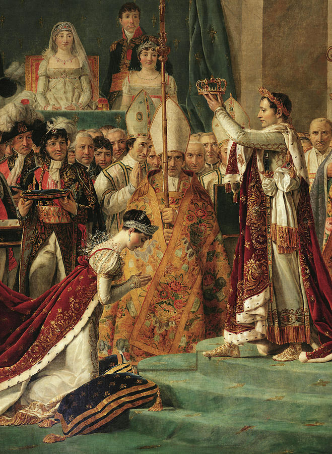 the-consecration-of-the-emperor-napoleon-and-the-coronation-of-empress-josephine-1807-jacques-louis-david.jpg