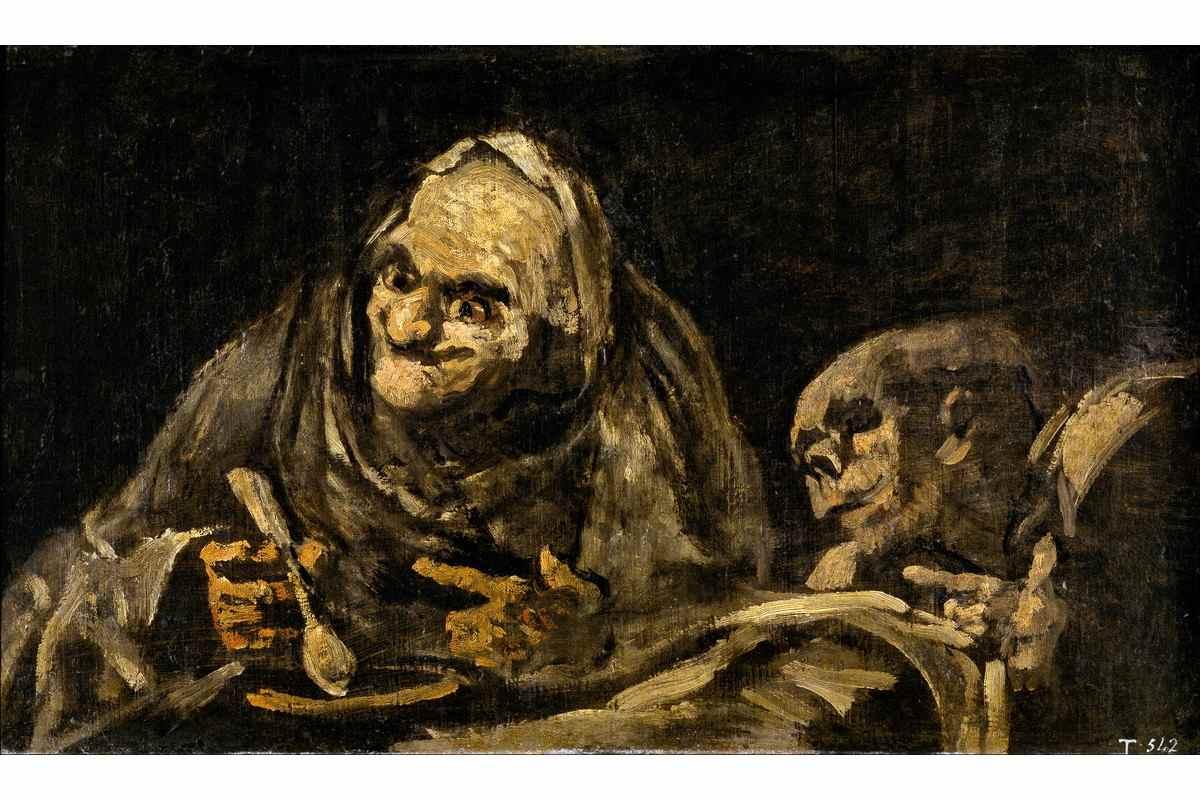 Francisco-Goya.jpg