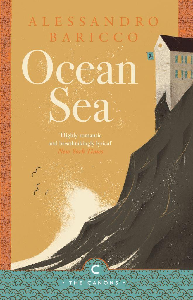 ocean sea.jpg