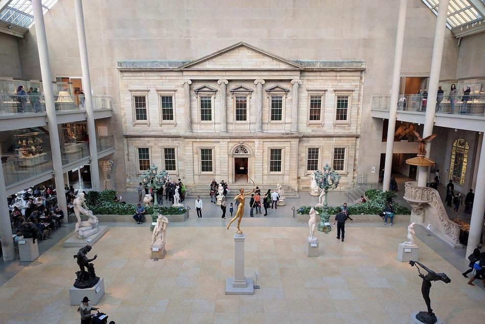 متحف المترويوليتان في نيويورك- بيكساباي.jpg