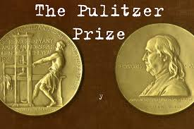 the pulitzer prize.jpg