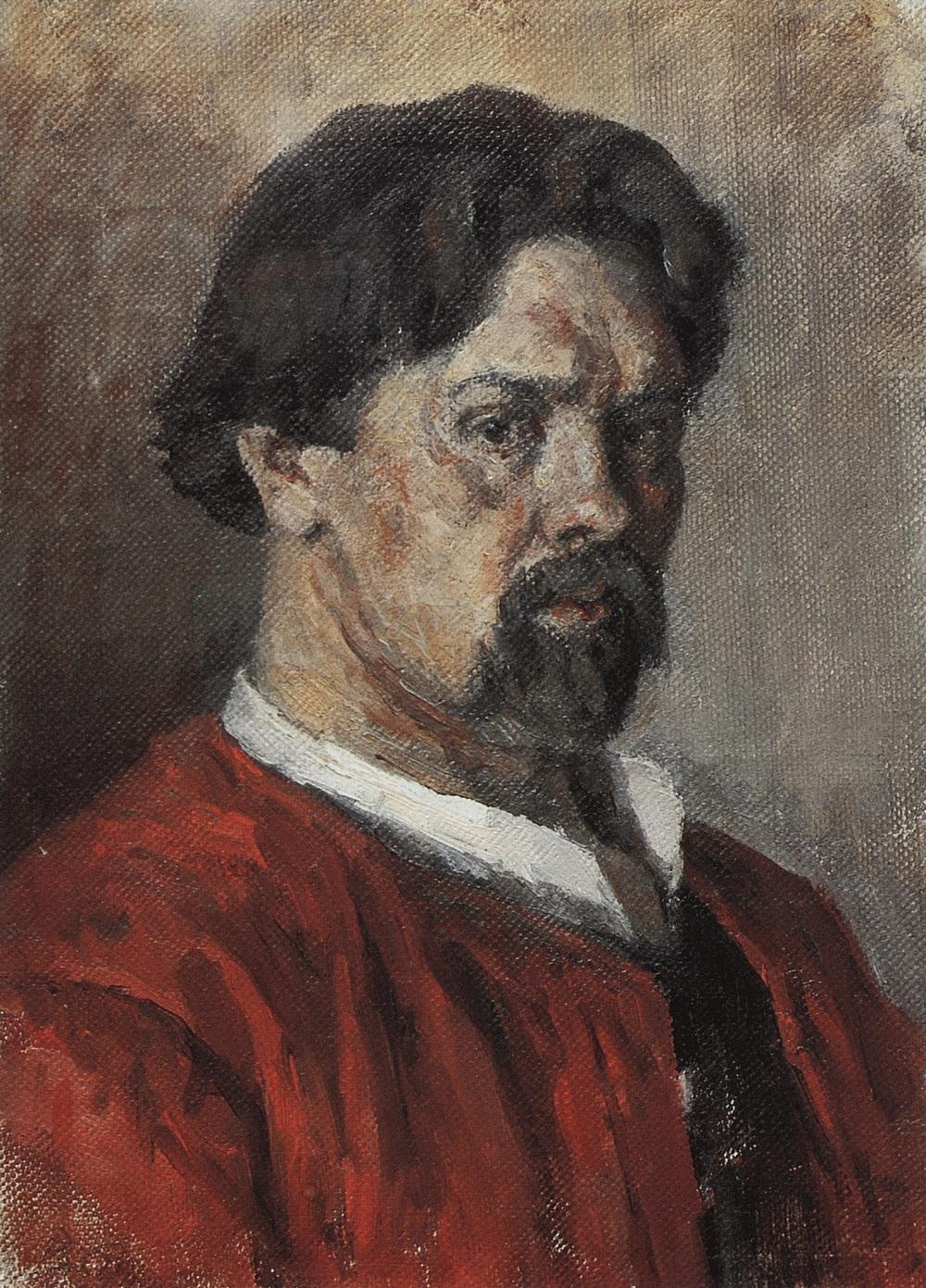 Василий_Иванович_Суриков_–_Автопортрет_1902.jpg