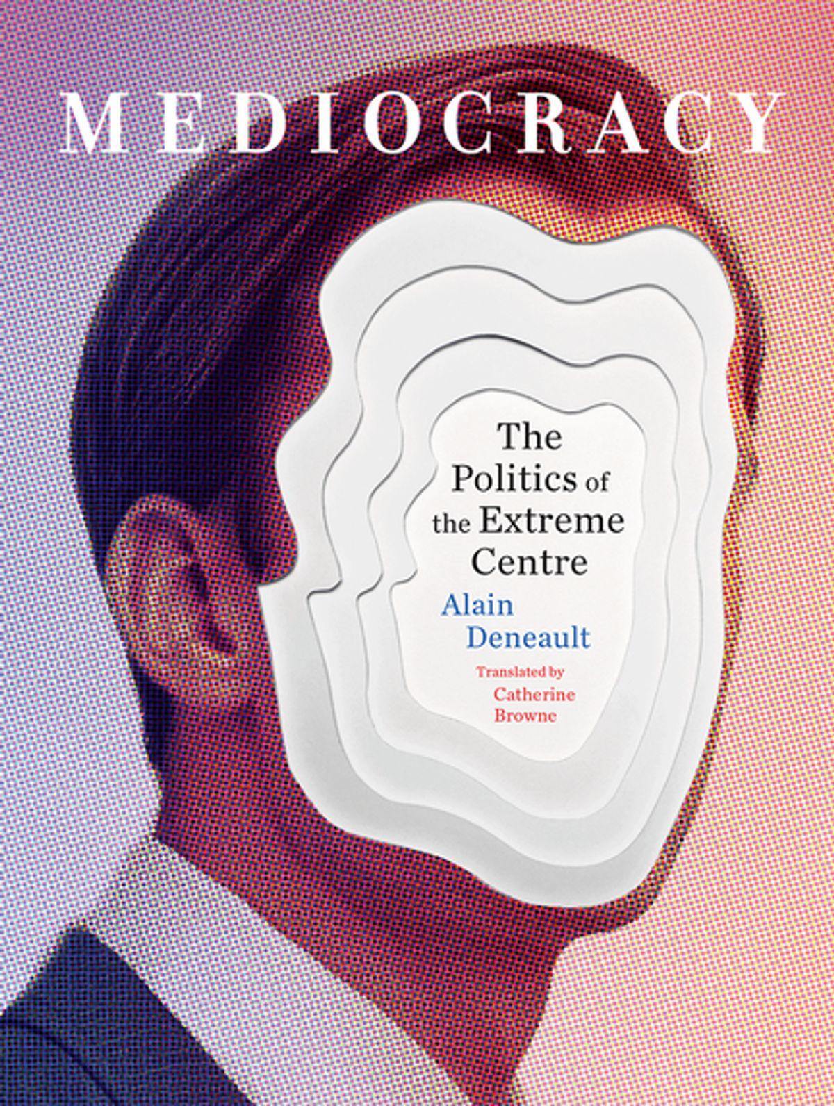 mediocracy.jpg