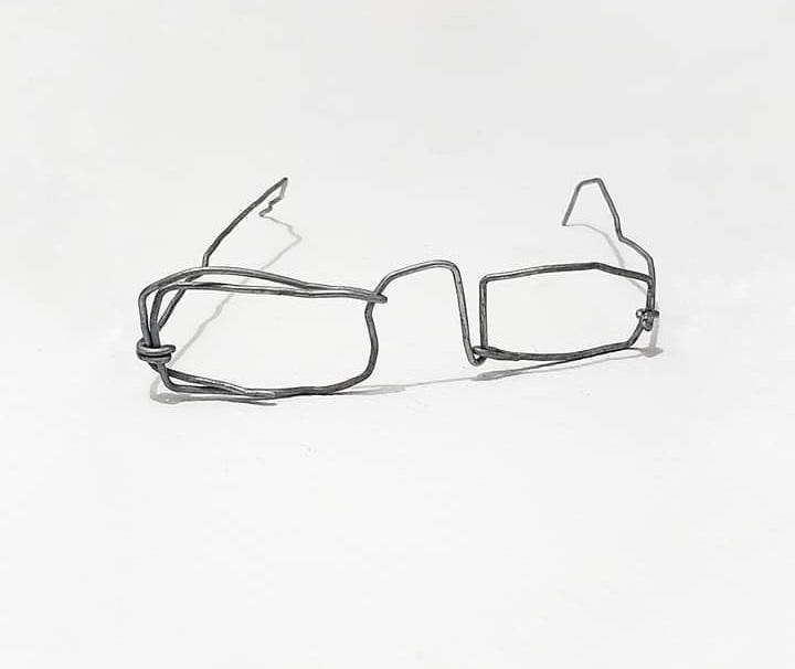 النظارة_البالغ_ثمنها_4_الاف_دولار_(مواقع_التواصل_الاجتماعي).jpg