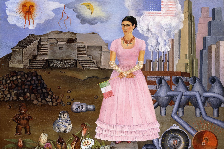 2pvVUlydFTK4g2V8la8V_A_custom-Custom_Size___frida-kahlo-self-portrait-on-the-border-line-between-mexico-and-the-united-states-1932+(1).png