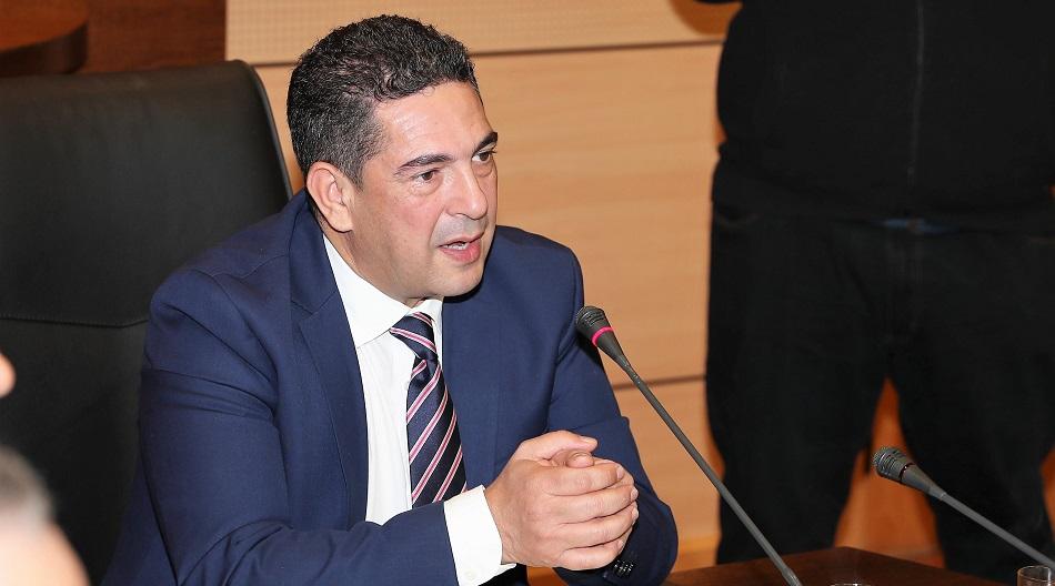 وزير التربية المغربي سعيد أمزازي (مواقع التواصل الاجتماعي).jpg