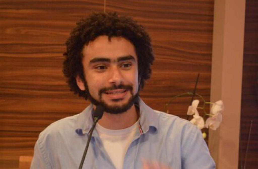 أحمد عساكر (مواقع التواصل الاجتماعي).jpeg