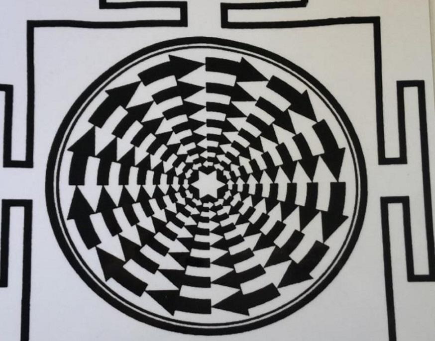 للتأمل والتحديق للوصول إلى العقل الباطني- اندبندنت عربية.jpg