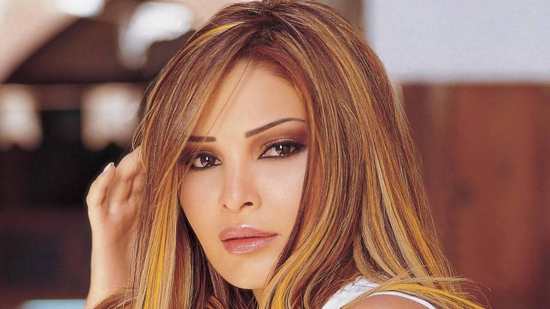 سوزان-تميم_512753_highres.jpg