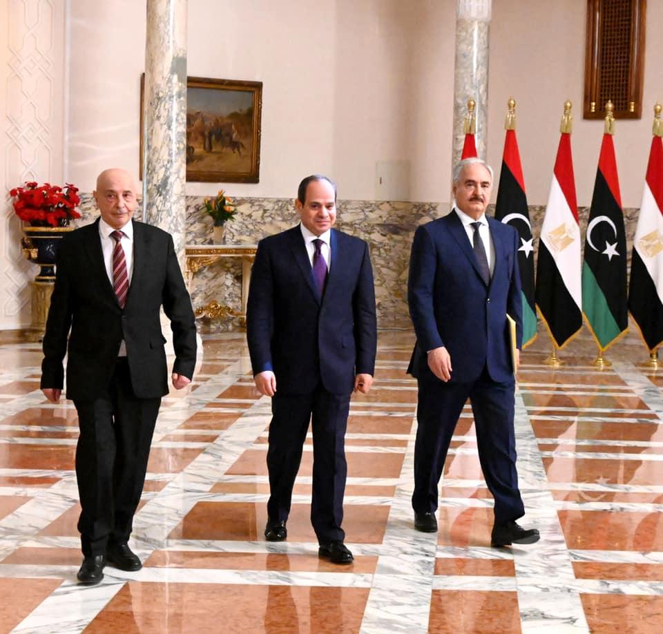 الصفحة_الرسمية_للمتحدث_الرسمي_لرئاسة_الجمهورية_المصرية.jpg