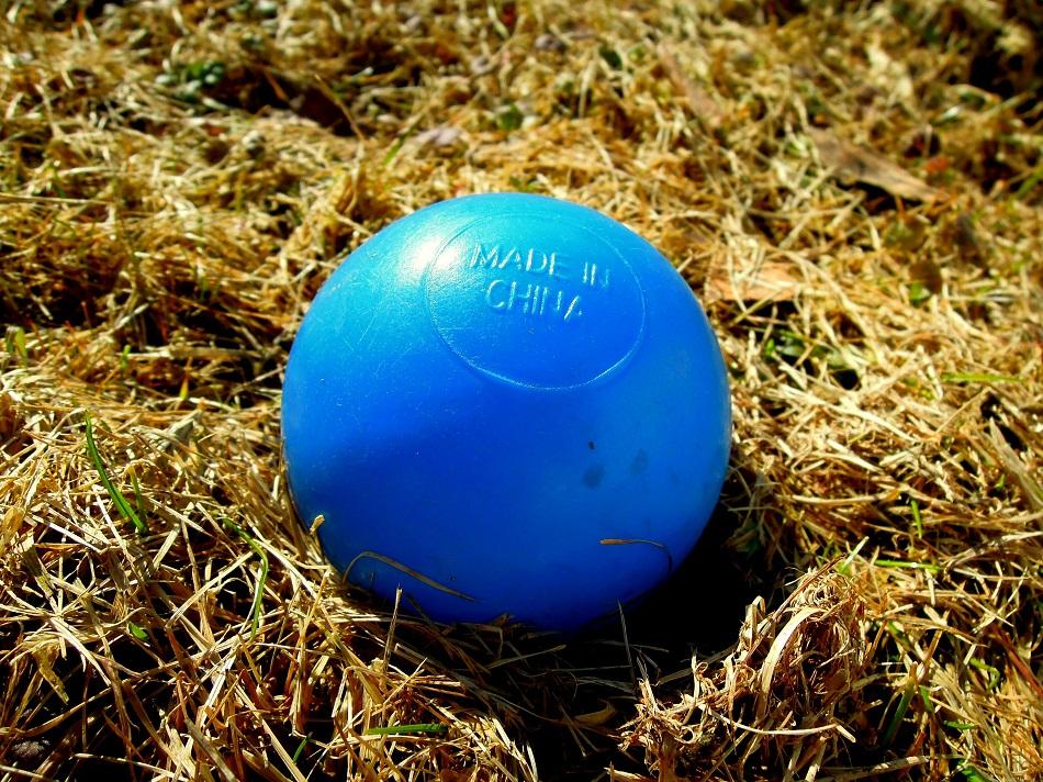 grass-lawn-plastic-spring-green-chinese-809139-pxhere.com_.jpg