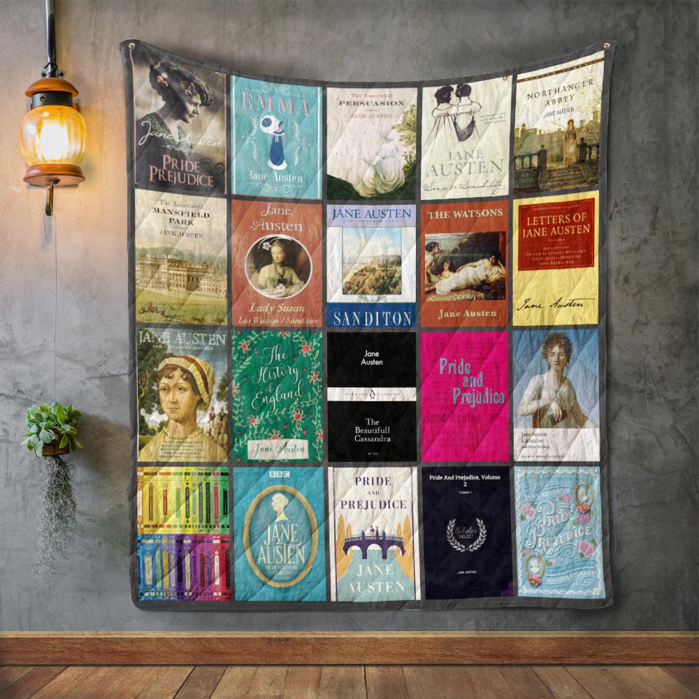 jane-austen-books-quilt-blanket.jpg