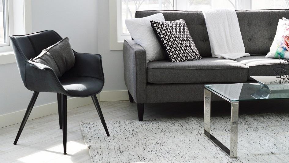 كرسي-2.jpg
