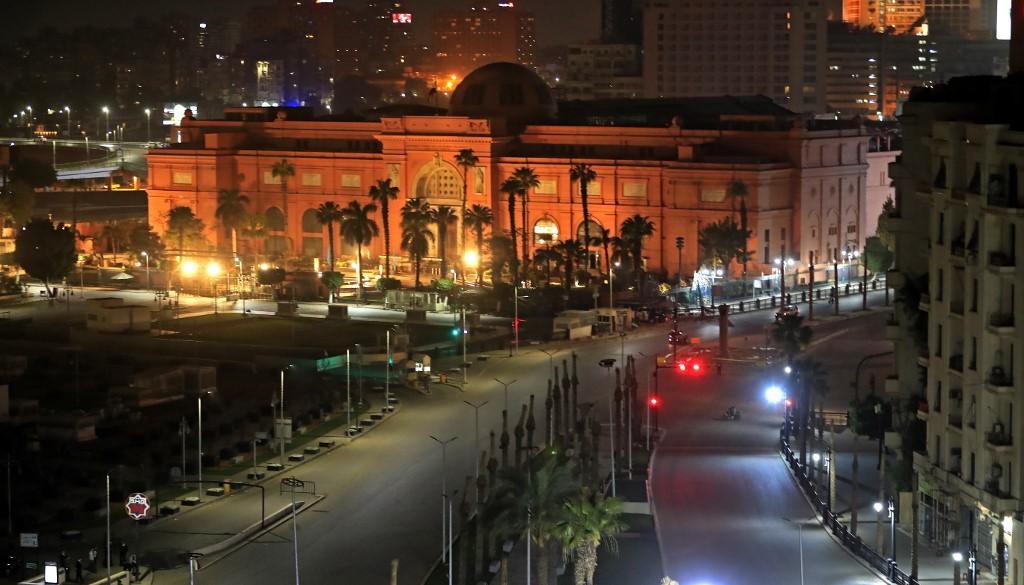 المتحف المصري 2.jpg