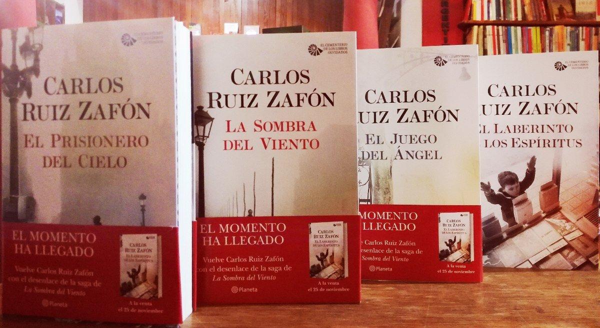 -رباعية-مقبرة-الكتب-المنسية-للكاتب-كارلوس-زافون.jpg