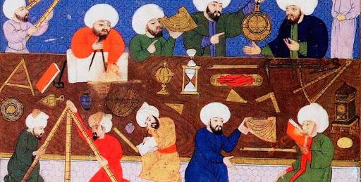 حضارة اسلامية.jpg
