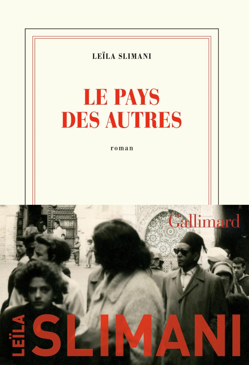couverture du livre.jpg