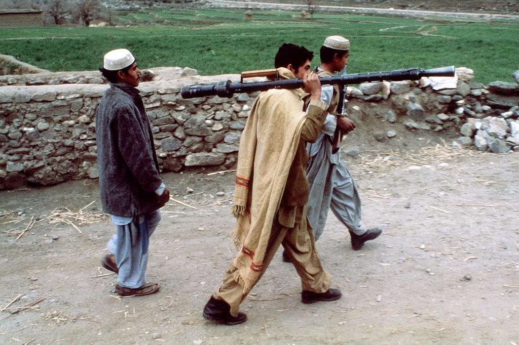 ا ف ب. افغانستان 1980..jpg
