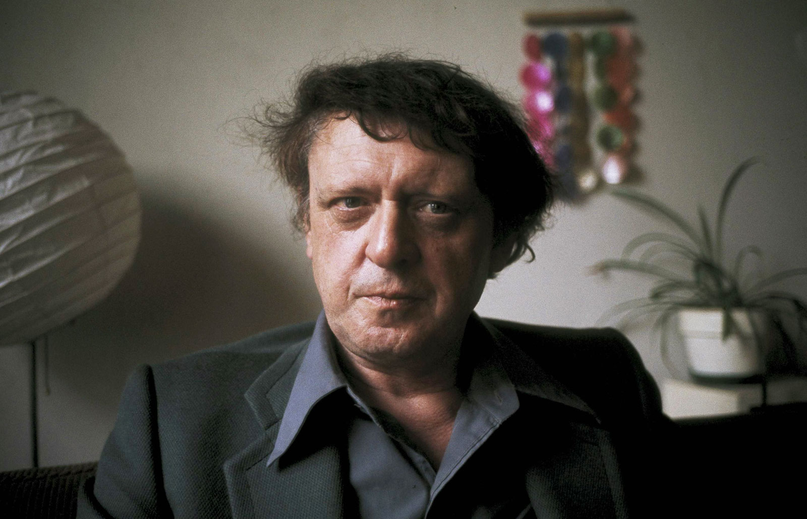 Anthony-Burgess-1973.jpg