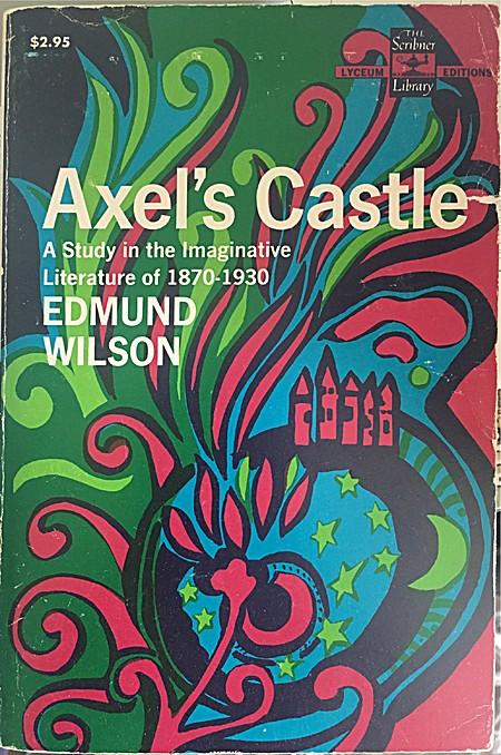 COVER AXEL.jpg