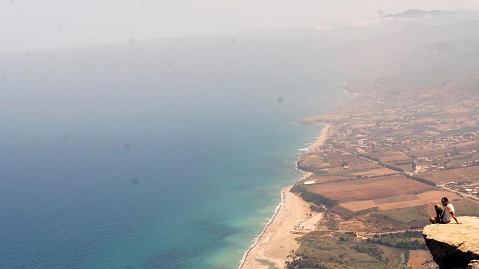 صورة للجزائر.jpg