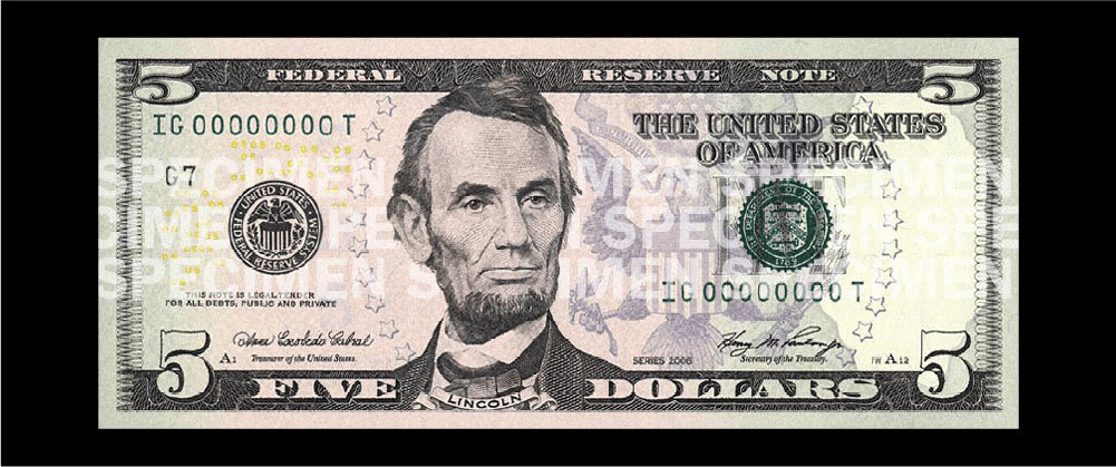 money-05-f-2006.jpg