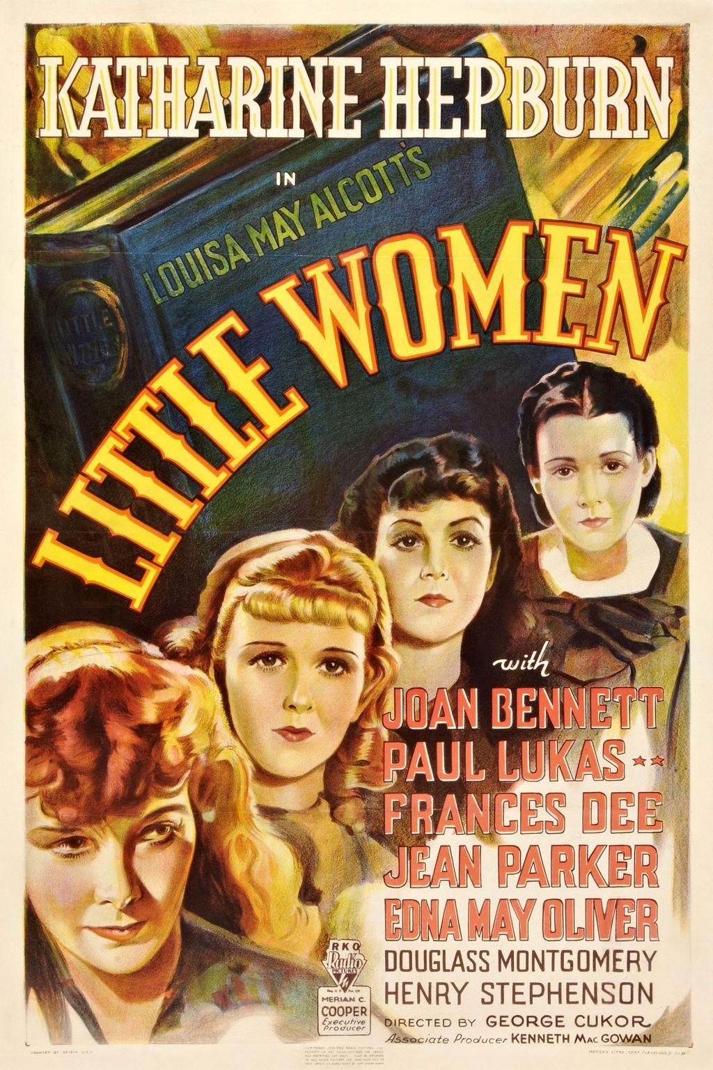 poster 1933 11.jpg