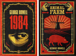 orwell23.jpg