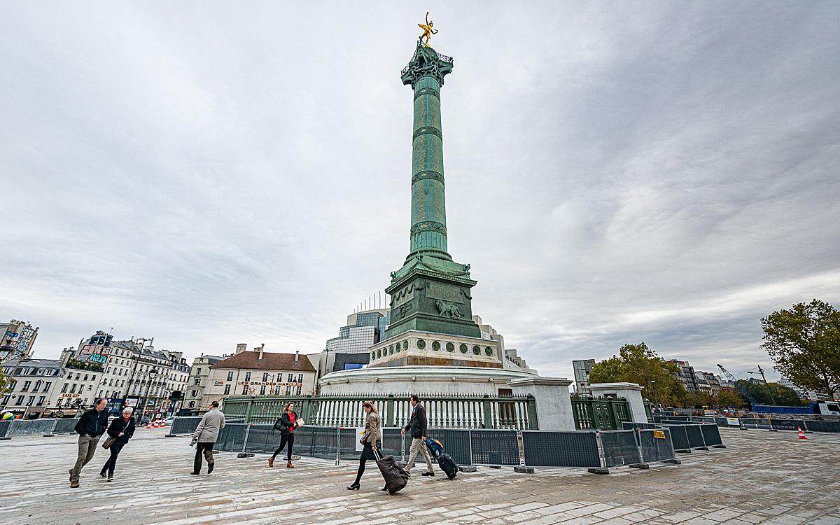 ساحة الباستيل اليوم من موقع مدينة باريسparis.fr_.jpg