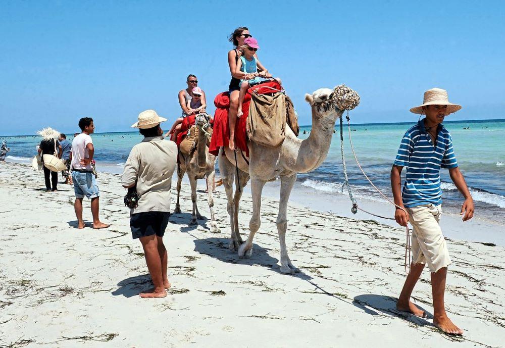 تونس سياحة.jpg