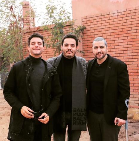 514640-أحمد-الفيشاوى.png