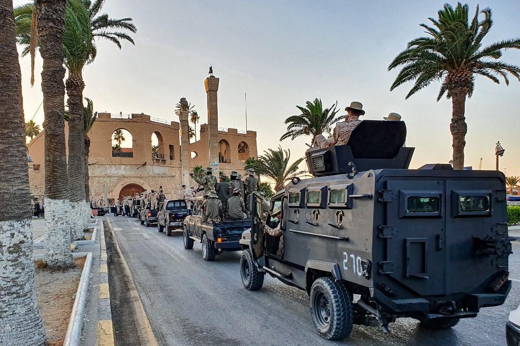 قوات الوفاق.jpg