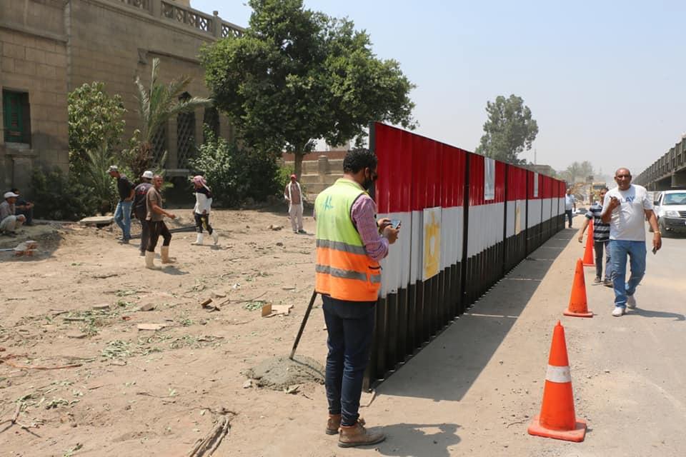 موقع محافظة القاهرة (2).jpg
