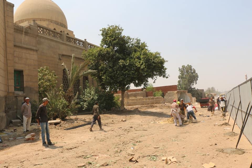 موقع محافظة القاهرة.jpg