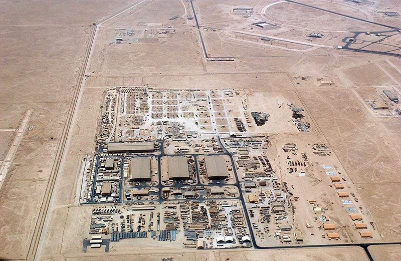 800px-Al_Udeid_Air_Base.jpg