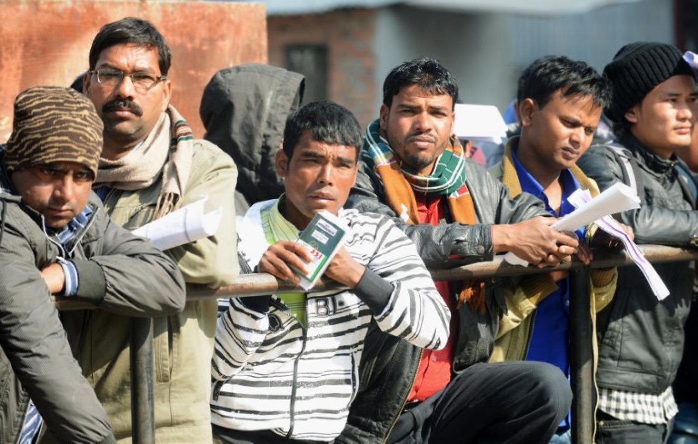 NepaliQatar.AFP_.jpg