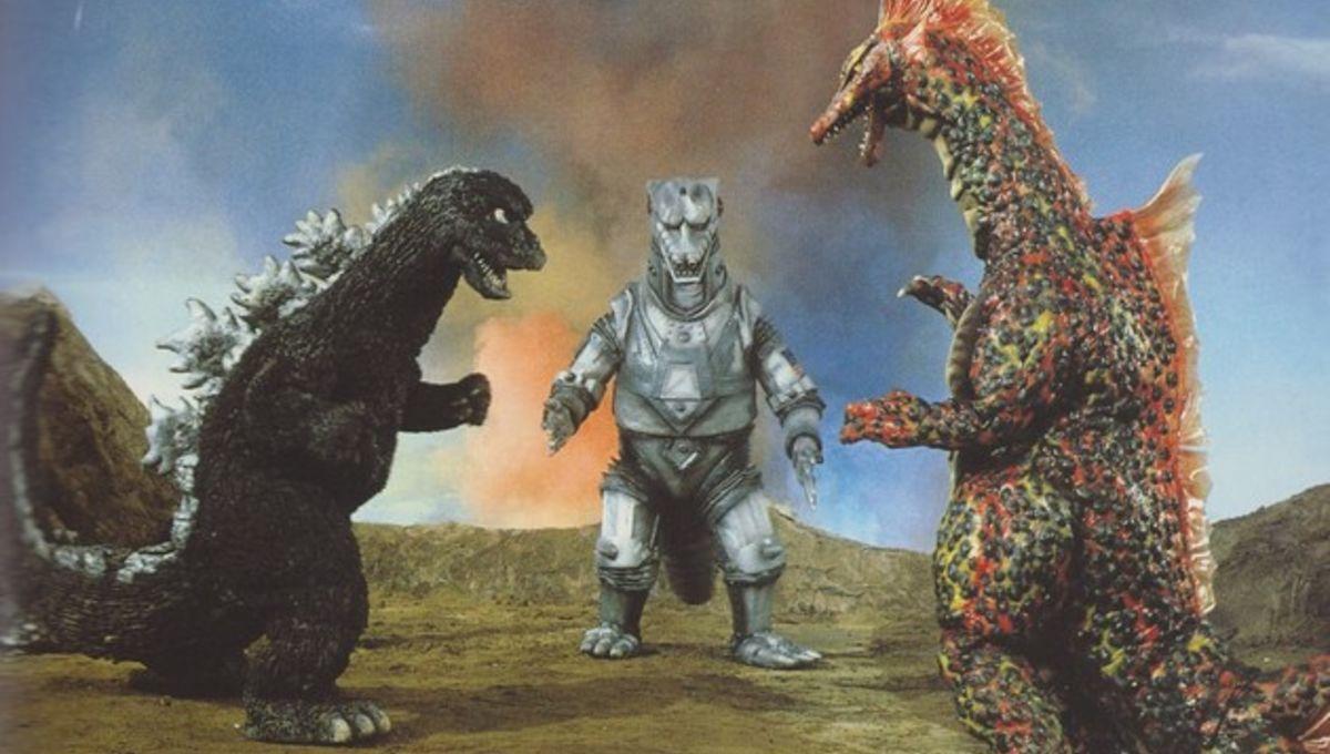GodzillaMechaGodzillaTitanosaurus_3.jpg