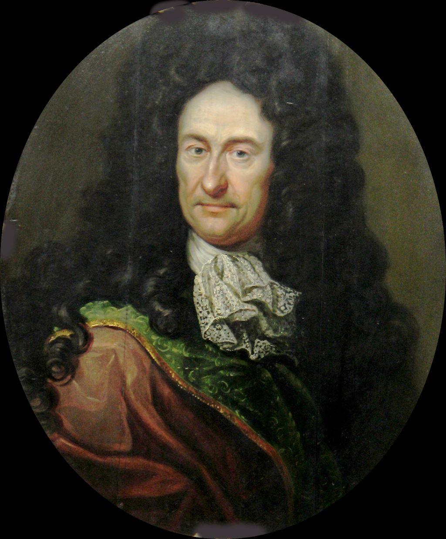Gottfried_Wilhelm_Leibniz_c1700.jpg