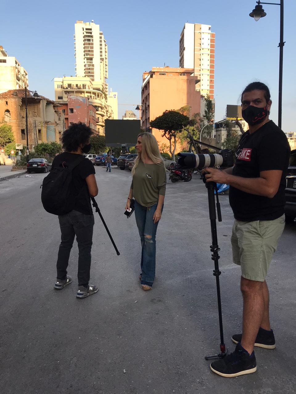 Tania Kassis - Behind The Scenes UN Concert (2).jpg