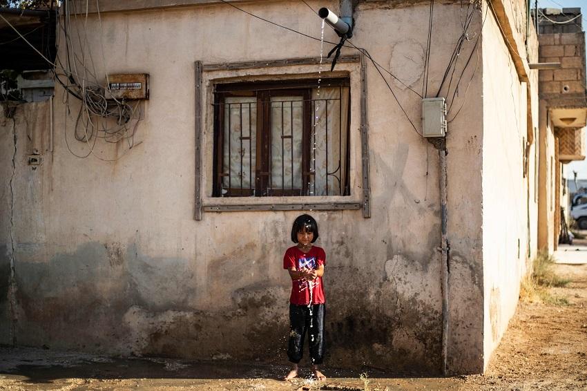 HASAKEH 2 AFP.jpg
