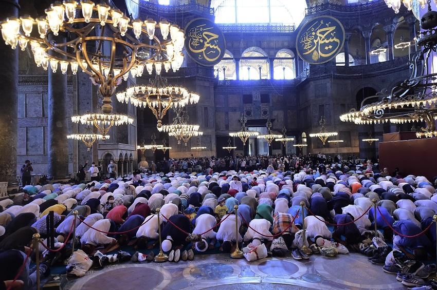 Hagia Sophia ap.jpg