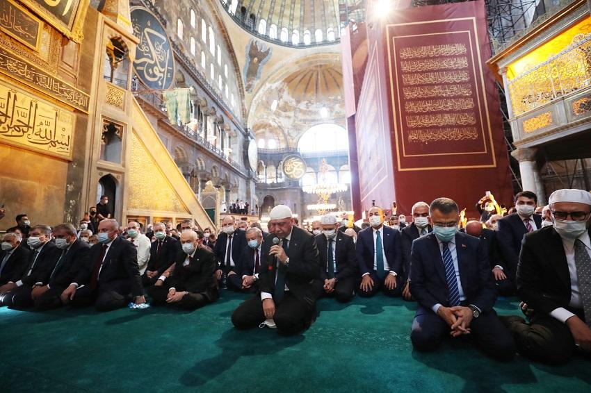 Hagia Sophia erdogan afp.jpg