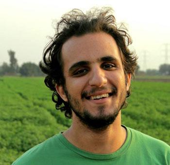 محمد.jpg