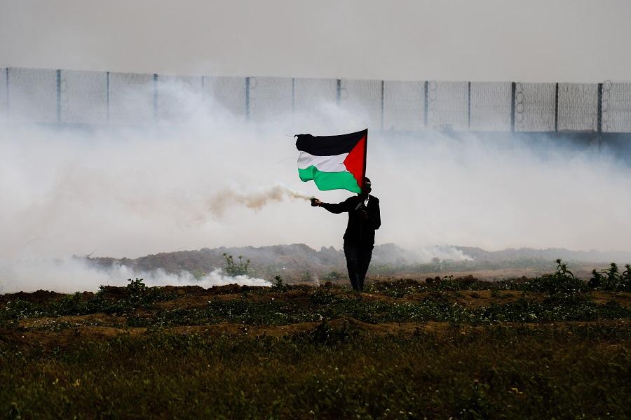 فلسطين-1.jpg