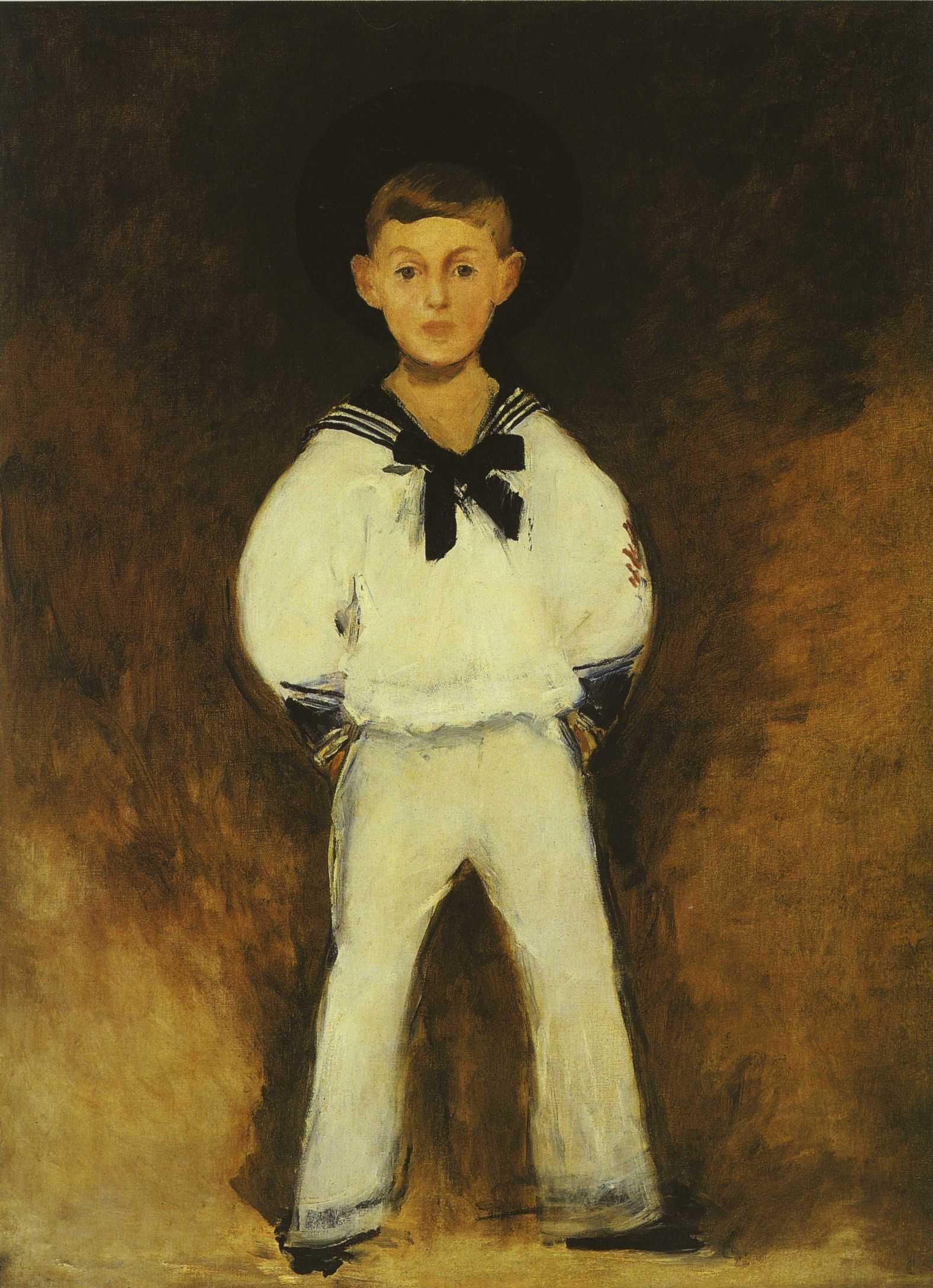 Édouard_Manet_-_Henry_Bernstein_as_a_child.jpg