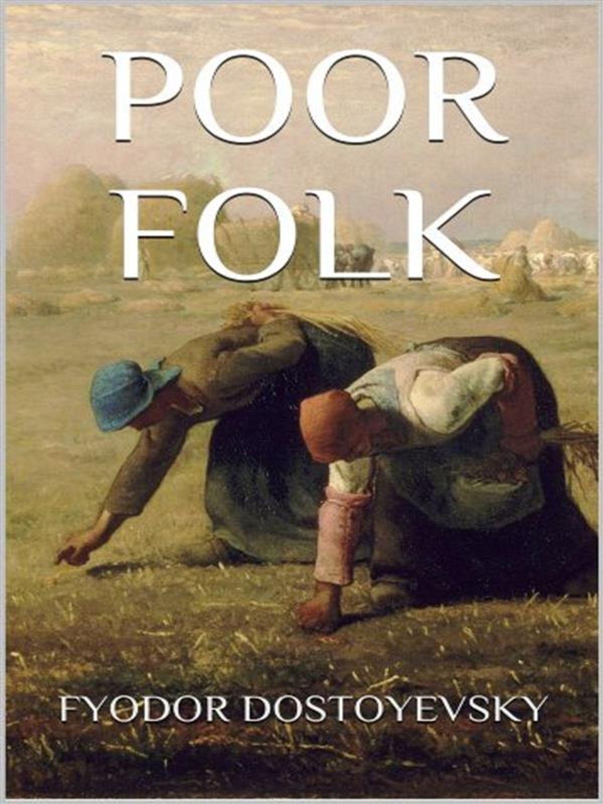 poor-folk-46.jpg